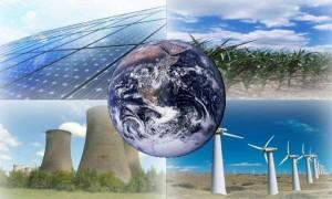 Энергосбережение в России